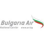 bulgaria-air