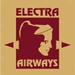 elctra air