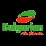 logo-BIGtrr1
