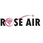 rose air