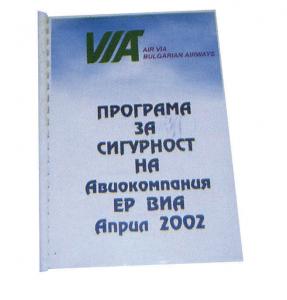 silvi-8_10