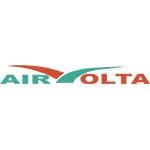 Air Volta
